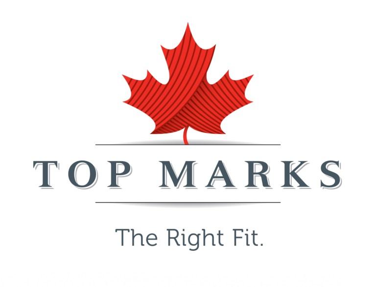 topmarks.jpg