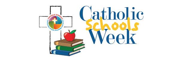 catholicschoolsweek.jpg