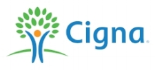InsLogo - Cigna2.jpg