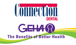 logo_ConnectionDentalGEHA.png