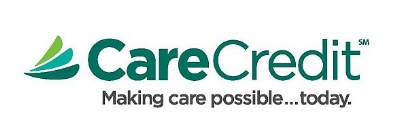 Logo-CareCredit.jpg