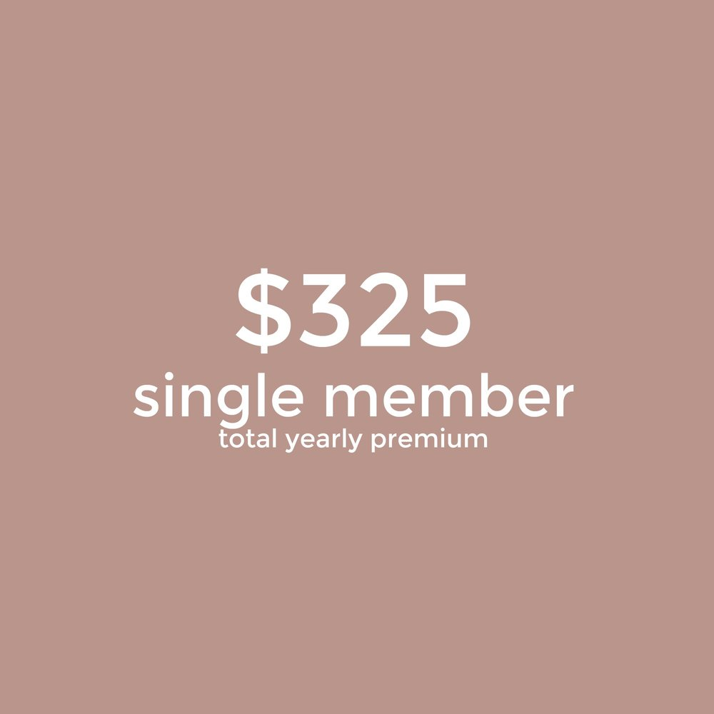 single member.jpg