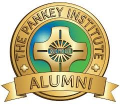 Pankey Alumni Badge.jpg