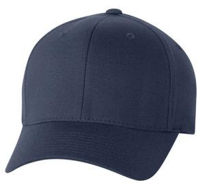 b924a7accd048 Flexfit Structured Twill Cap — Phantasy Tour Merch