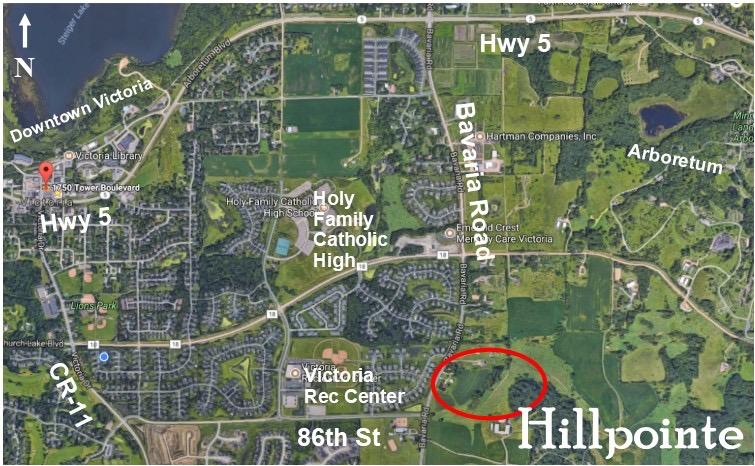 Hillpointe Victoria Community Map.jpg