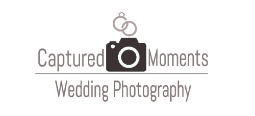 capturedmomentsweddingphotography.co.uk