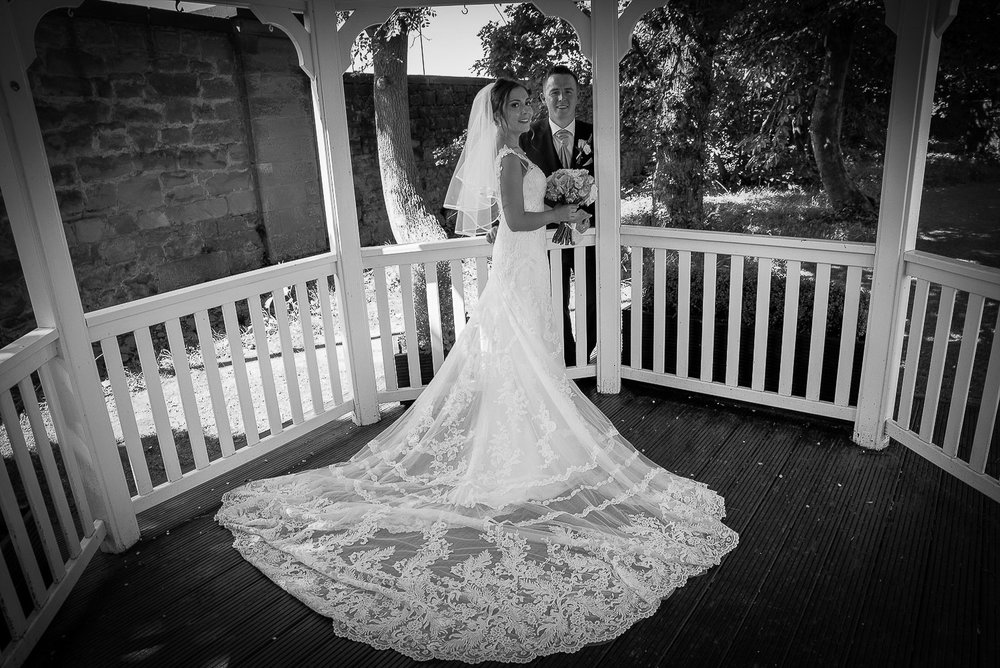northumberland-wedding-photography-www.capturedmomentsweddingphotography.co.uk