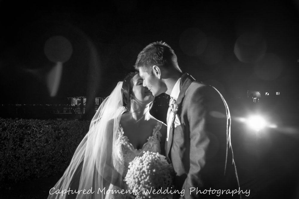 www.capturedmomentsweddingphotography.co.uk-24.jpg