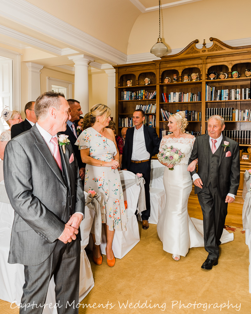 Julie and Malcolms Low Res Wedding Images (122).jpg