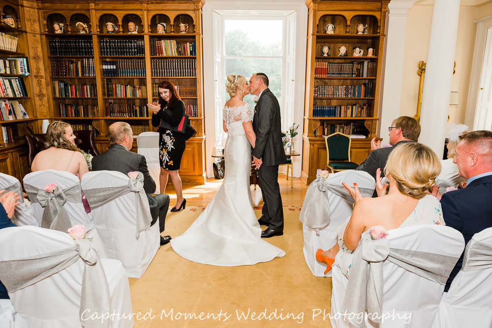 Julie and Malcolms Low Res Wedding Images (140).jpg