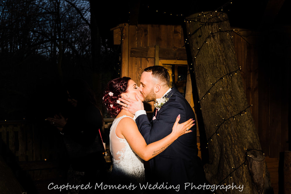 Vicky and Phils Wedding WEB Size Images (153).jpg