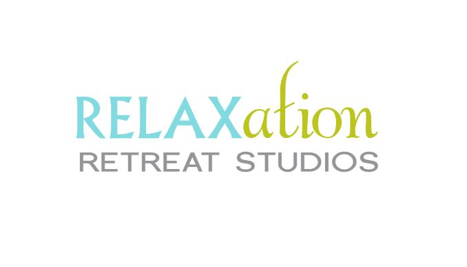 relaxation retreat.JPG