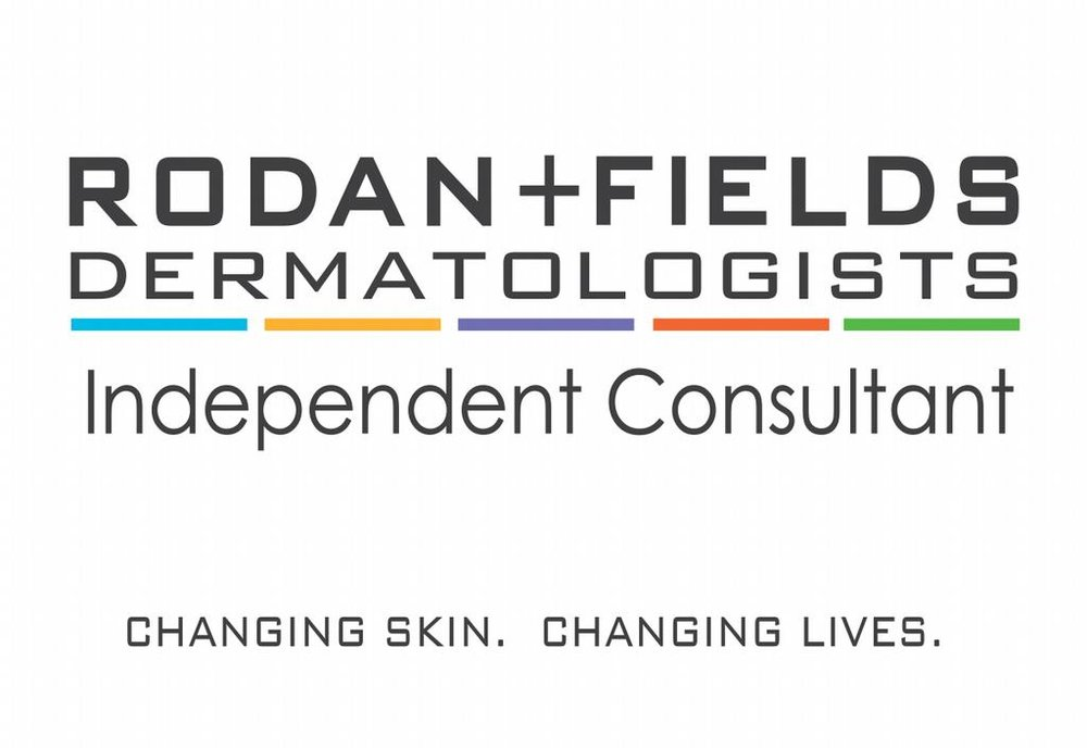 rodan and fields.jpeg