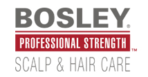 Bosley.png