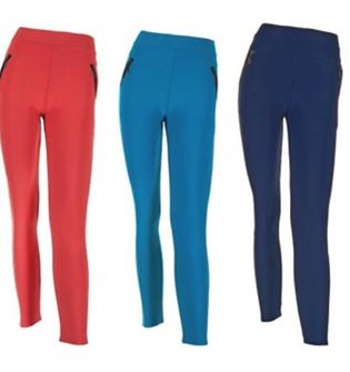 PRE SALE! colored leggings - Comment on your faves!Come in plus sizes too! Making an order today!$23