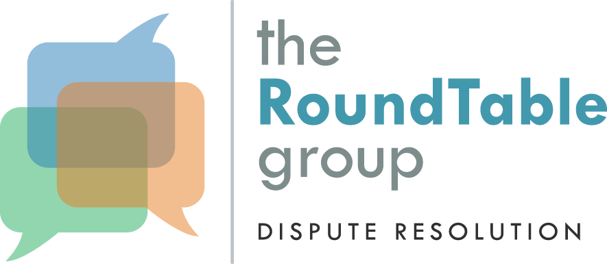 The RoundTable Group, Inc.