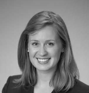 Rachel McDiehl    SMS Maama Partner