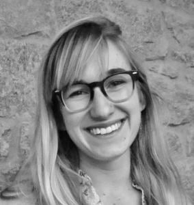 Bridget Griffith SMS Maama Data Analyst