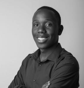 Nsimbi Joshua    SMS Maama Social Media Expert