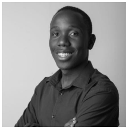 Josh Nsimbi