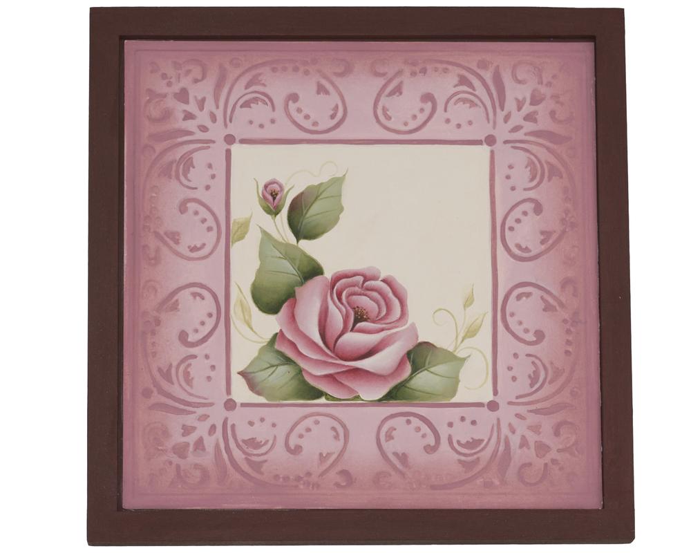 2.  Rachel's Rose 8x10 copy.jpg