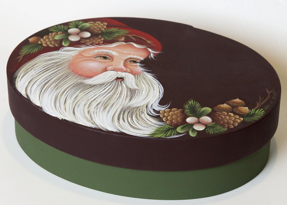 8.  Woodland Santa.jpg