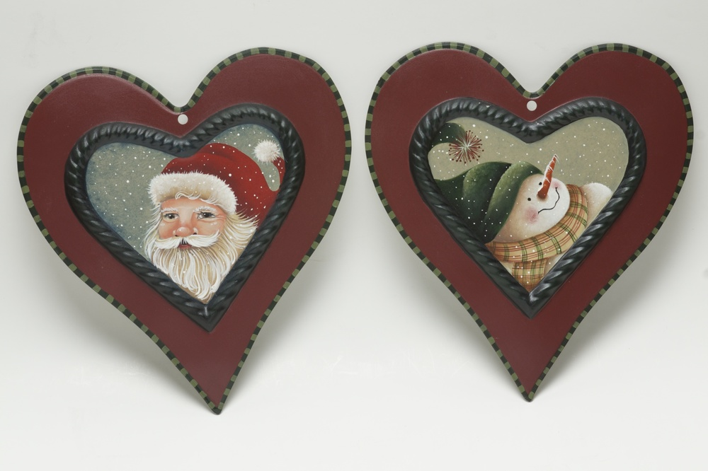 19. Santa:Snowman 4x6 copy.jpg