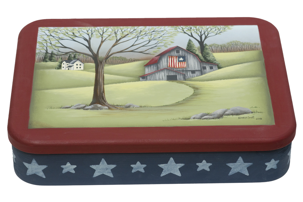 27. Patriotic Barn Box 4x6 copy.jpg