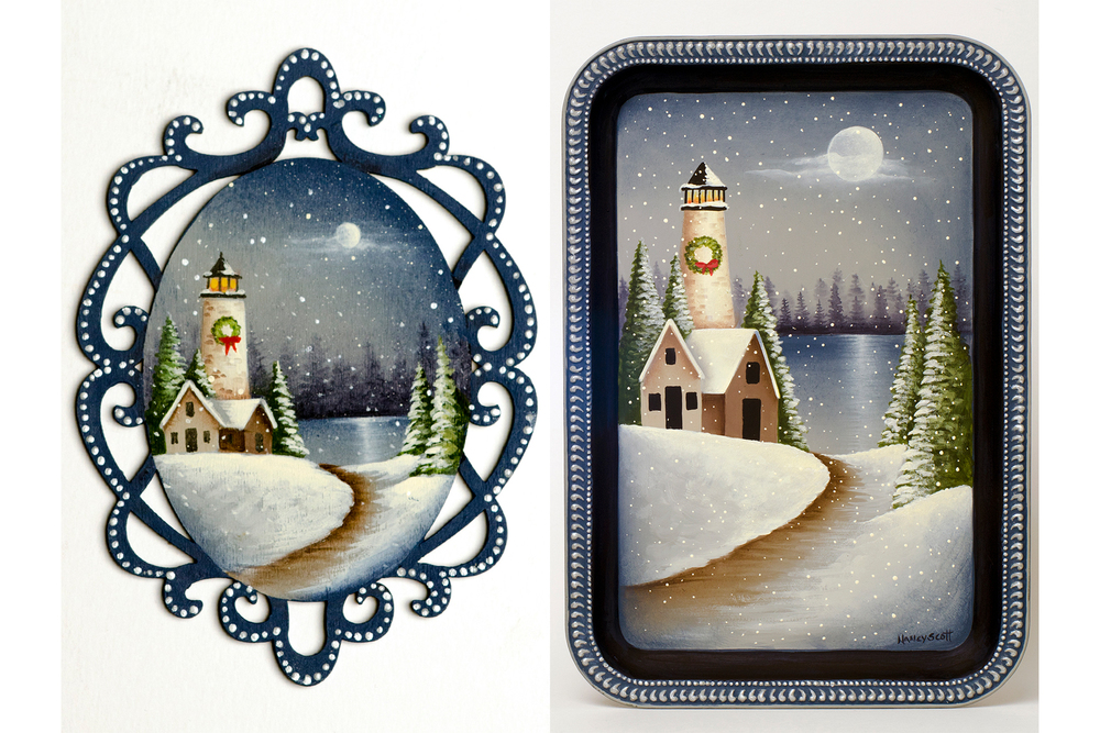 CBTS both ornament tray copy.jpg
