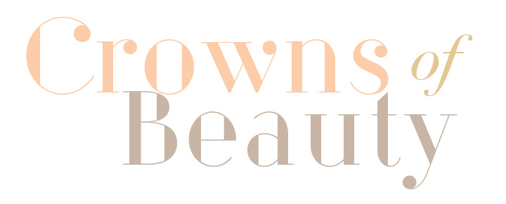 Crowns-of-Beauty-Logo.jpg
