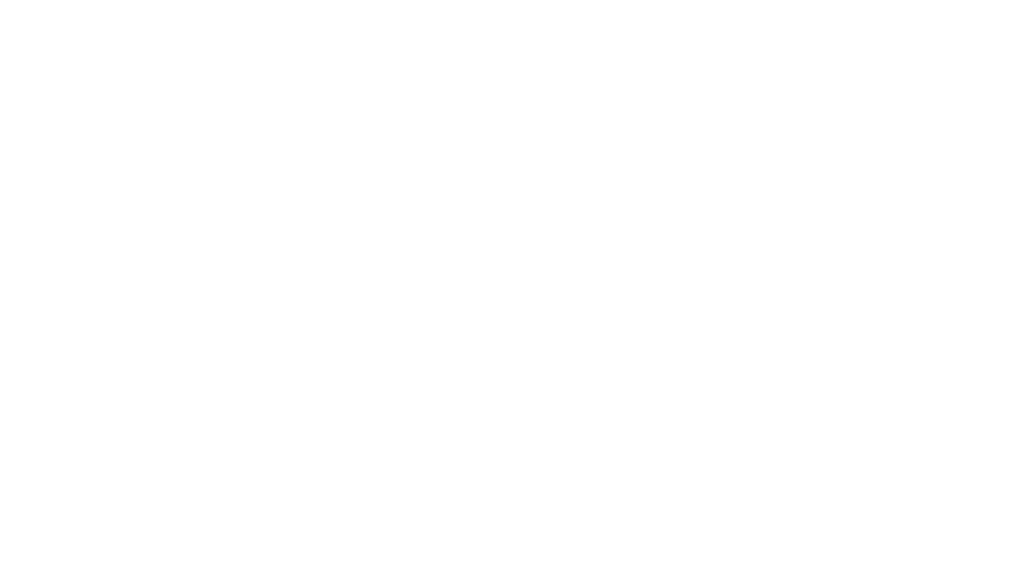 The Fantasticks Off-Broadway