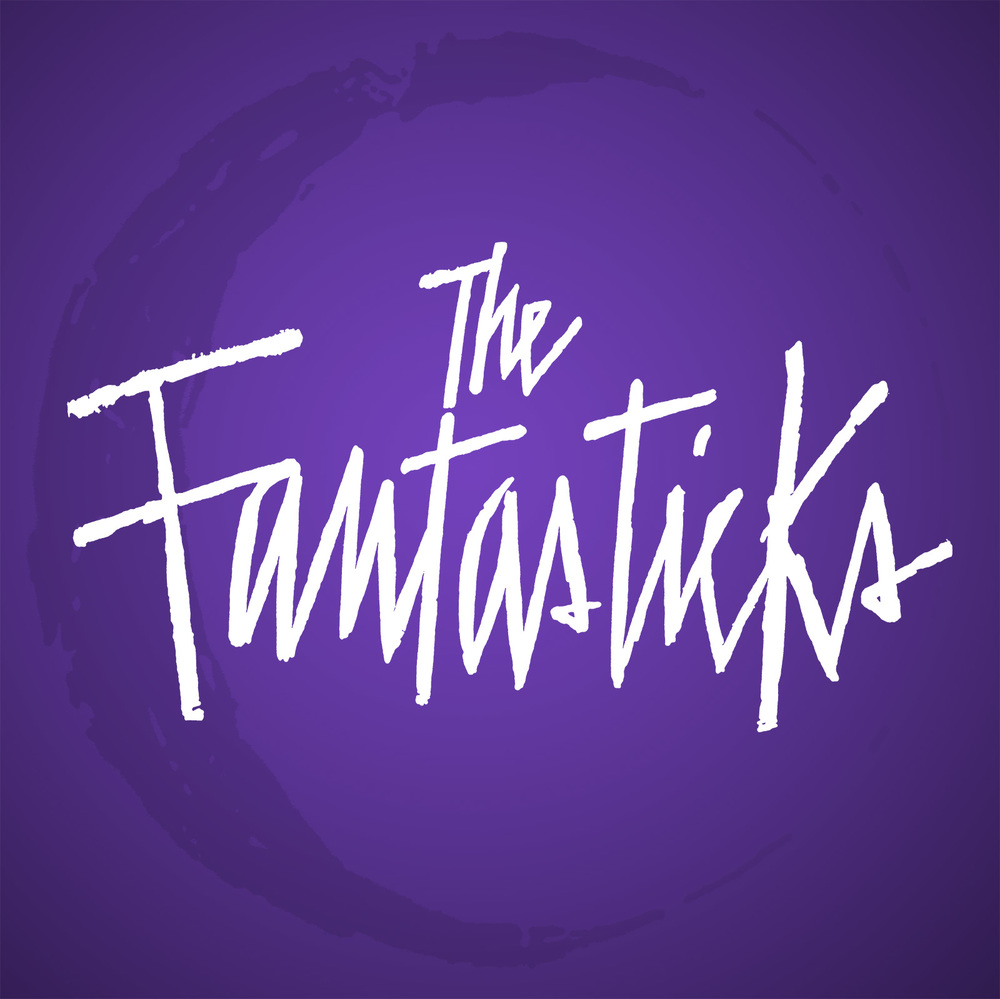Groups The Fantasticks Off Broadway