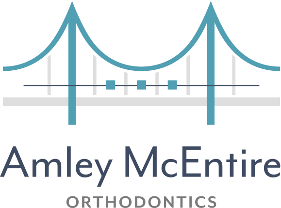 Amley McEntire Orthodontics