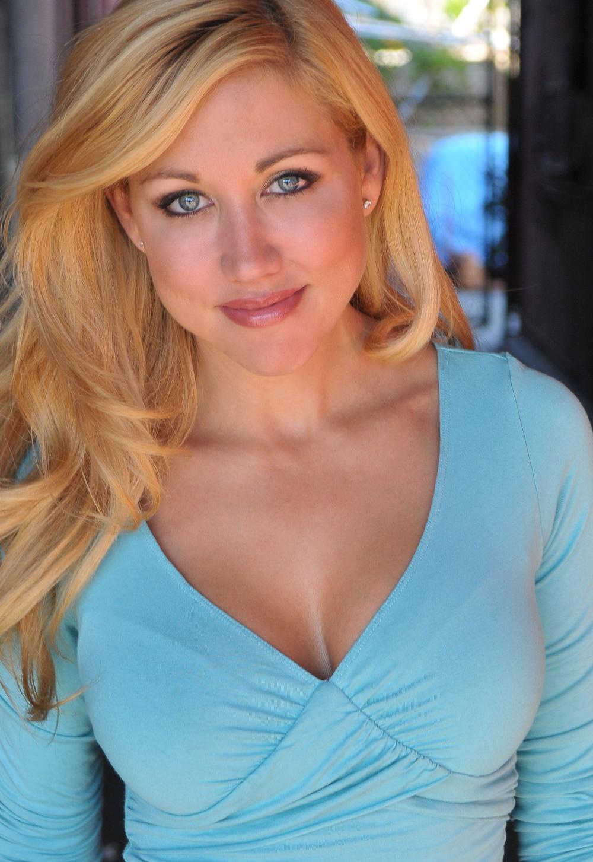 Cindy Carvel - Director