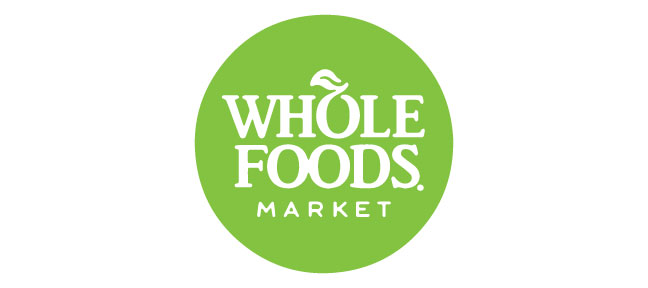 Whole Foods, Goji Farms USA