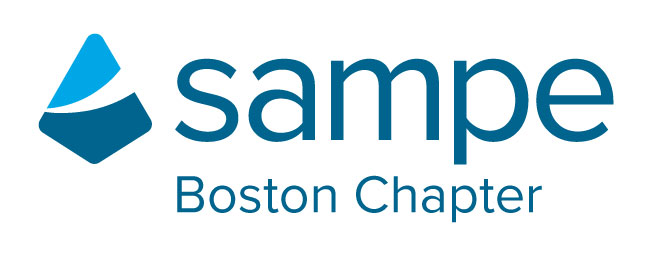 SAMPE Boston Chapter