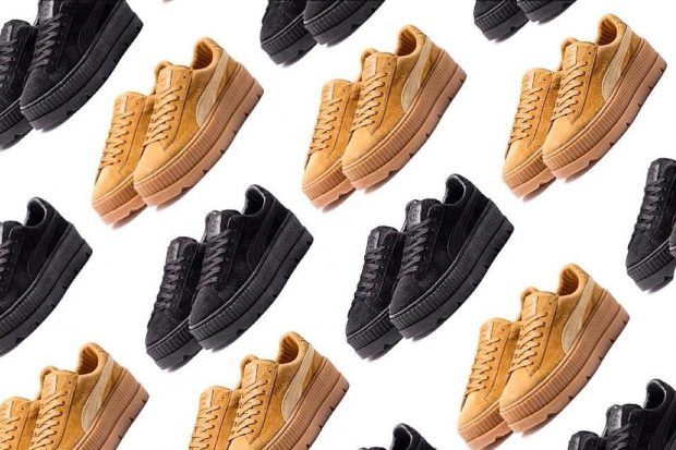 puma-fenty-rihanna-cleat-creeper-2017-1-620x413.jpg