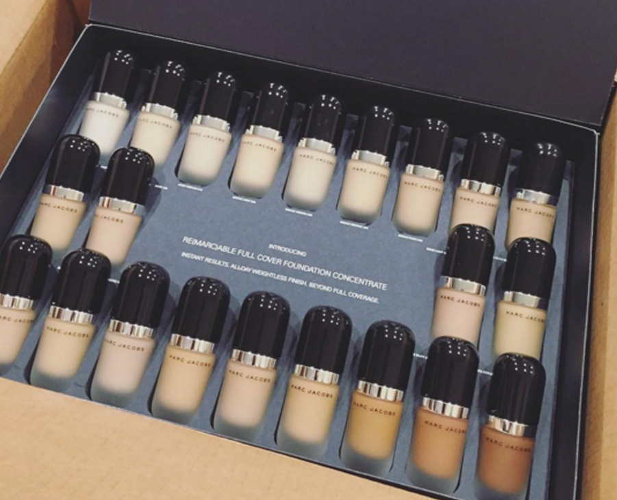 marc-jacobs-foundation.png