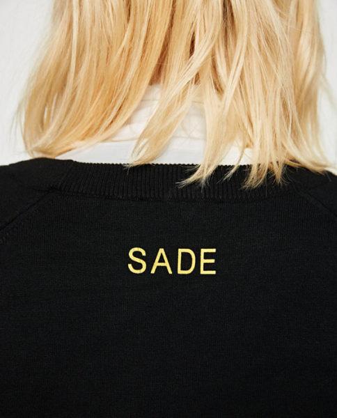 Zara-SADE-SWEATSHIRT-2-484x600.jpg