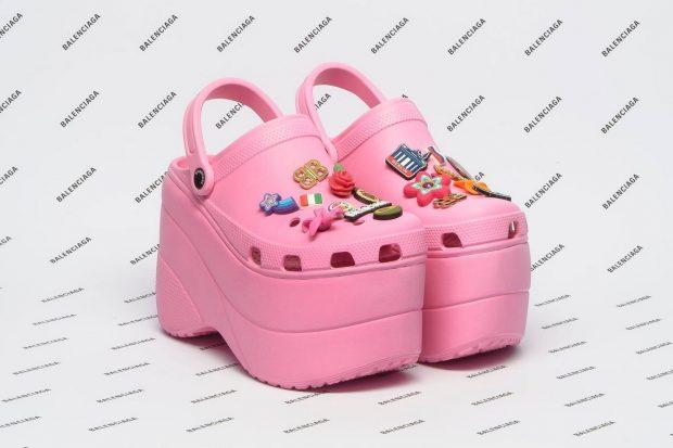 balenciaga-crocs-spring-2018-pfw-5-620x413.jpg