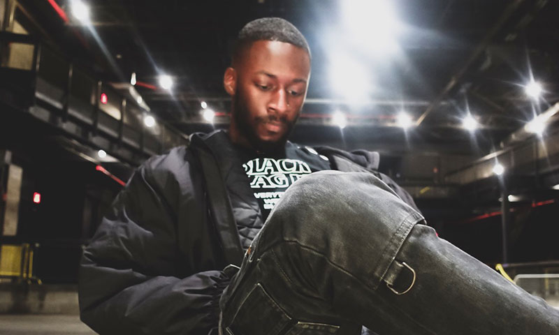 goldlink-crew-interview-00.jpg