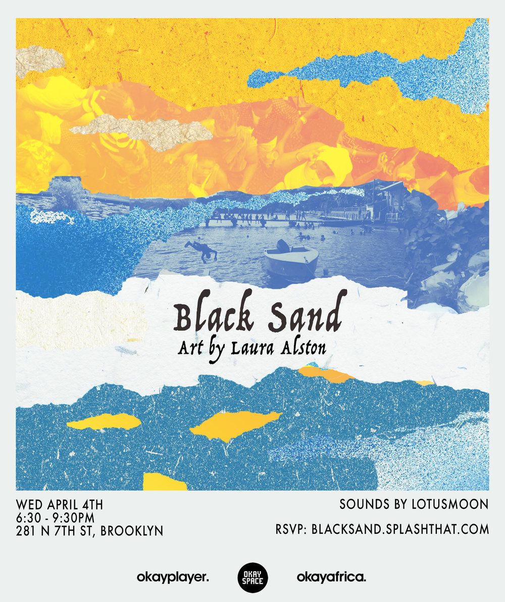 8eb.BLACKSAND-FLYER.jpg