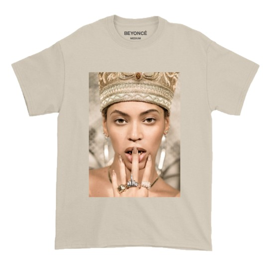 beyonce-coachella-merch-april-2018-8.jpg
