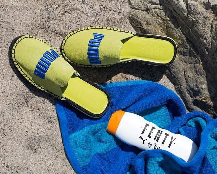 fenty-by-puma-sandals.jpg