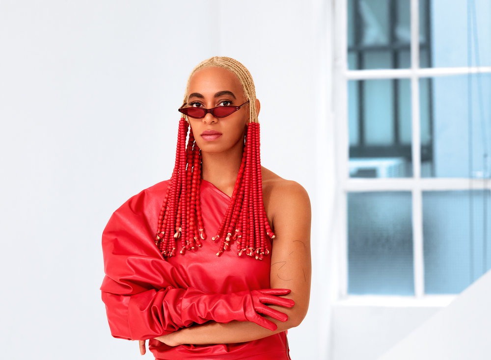 solange-knowles-close-cross-SURFACE3.jpg