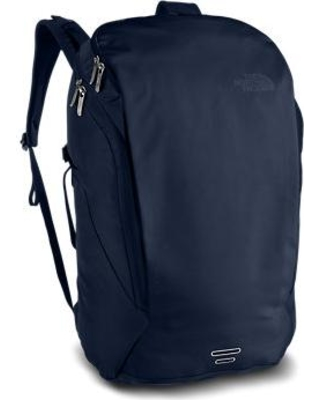 the-north-face-kabig-backpack-41-liter-urban-navy-bag.jpeg