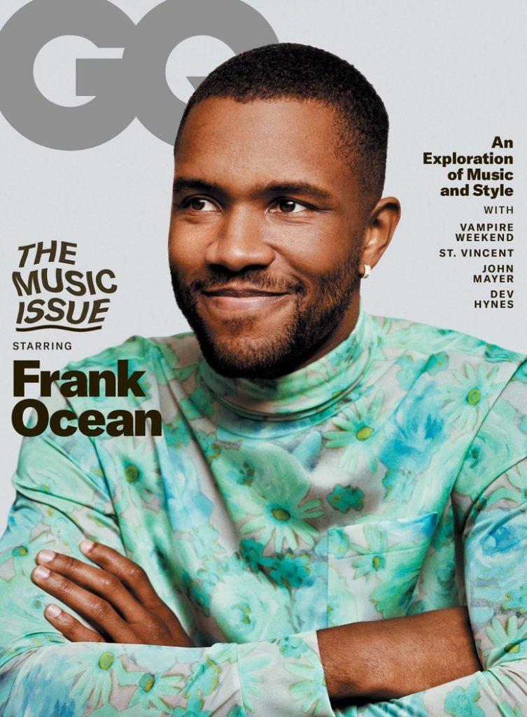 frank-ocean-cover-gq-february-2019-753x1024.jpg