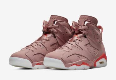 jordan-6-aleali-may-millennial-pink-CI0550-600-march-2019-6-370x256-1.jpg