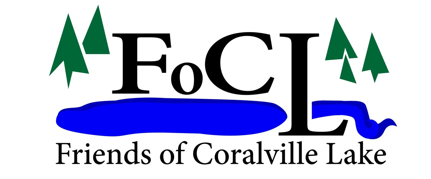 Friends of Coralville Lake