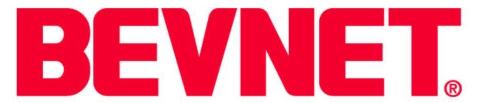 bevnet-logo-620x500.jpg
